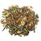 Сагаан-дали, (саган дайля) побег и цветы 40 гр - фото 4957